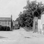 Congham Road 1910